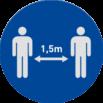 gebodsbord-15-meter-afstand-houden-verplicht